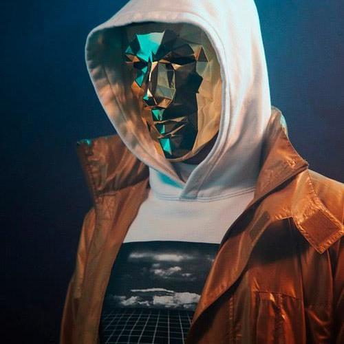 DØZE DI∆®IA's avatar