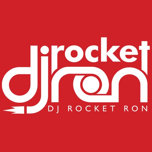 DJ Rocket Ron's avatar
