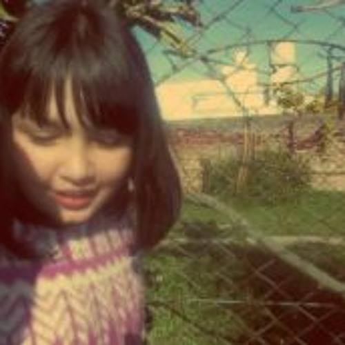 Carmela Maldonado's avatar
