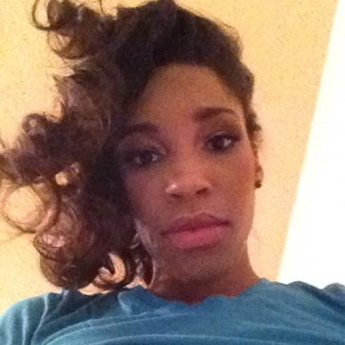 Beautifullovejones's avatar