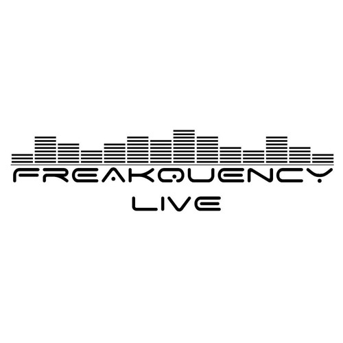 Freakquency - Munity of Virus (Original Mix)
