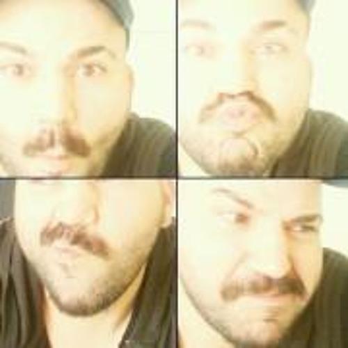 Alp Arslan 3's avatar