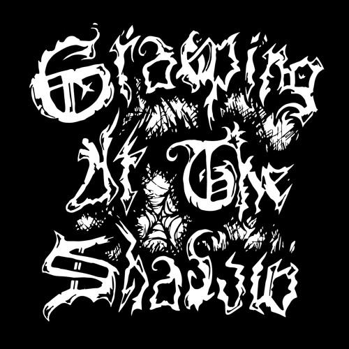 Graspingattheshadow's avatar