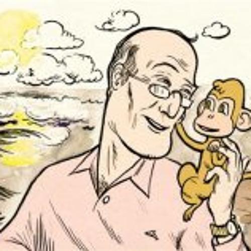 Miguel Guzman 10's avatar