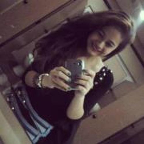 Krisha Hechanova Placente's avatar