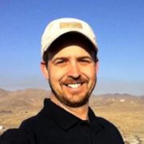 Steve Diddle's avatar
