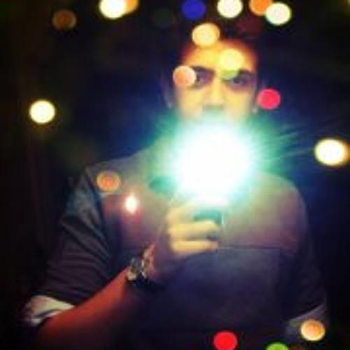 Elvin Huseynov 2's avatar