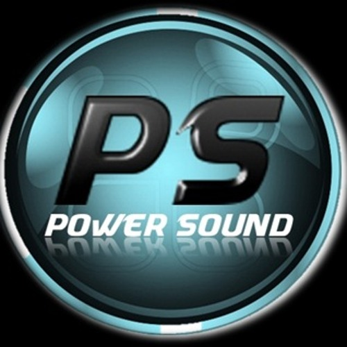 PowerSoundRecords's avatar