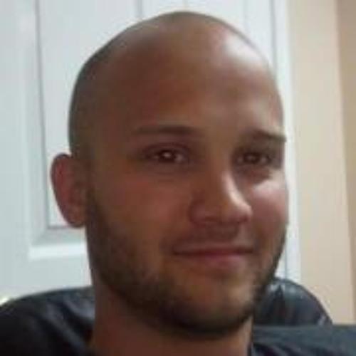 Derek B Moore 1's avatar