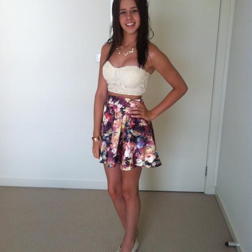 oliviamartini's avatar