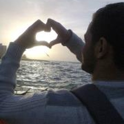 Islam Gad 1's avatar