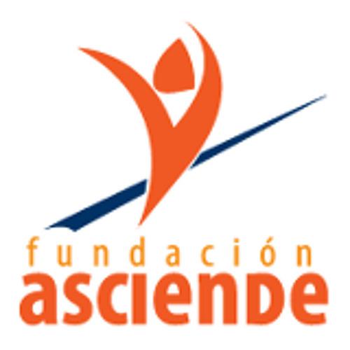 fundAsciende's avatar