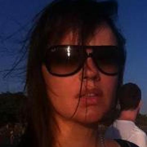 Olivia Lennan's avatar