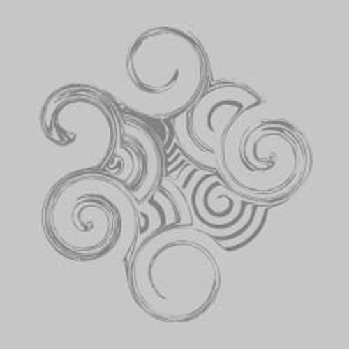 SeptimaStudios's avatar