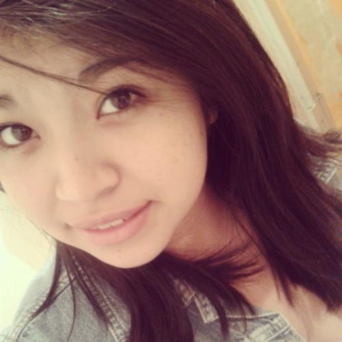 Paola Magaña Téllez's avatar