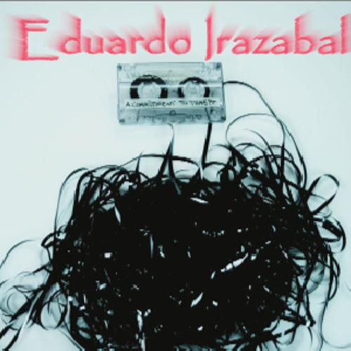 DJ Eduardo Irazabal's avatar