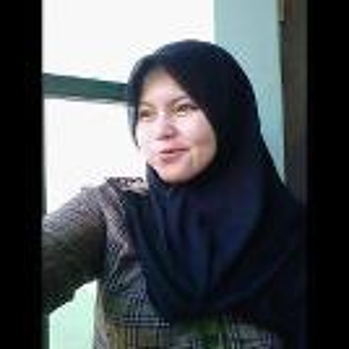 Yayah Sulistyawati's avatar