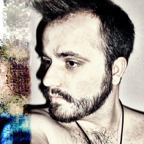 divvd's avatar
