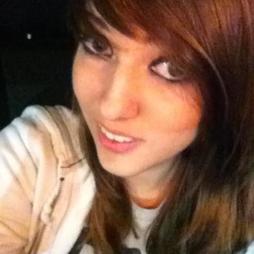 danasaur_rawr13's avatar