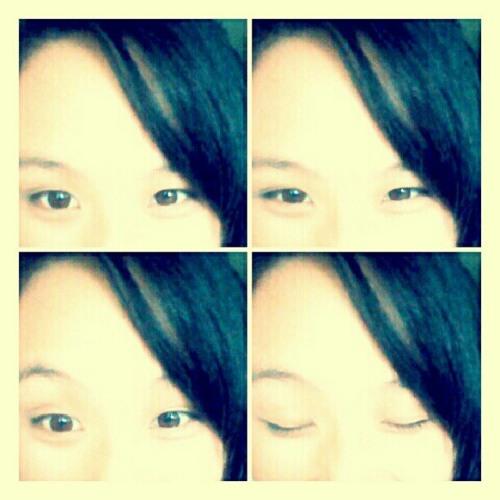 Irene Qianning's avatar