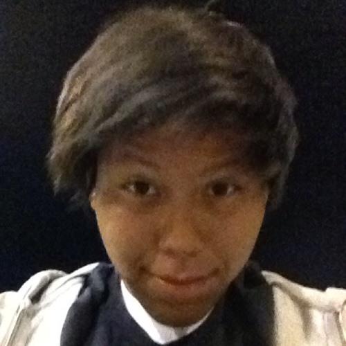 Dutdin1323's avatar