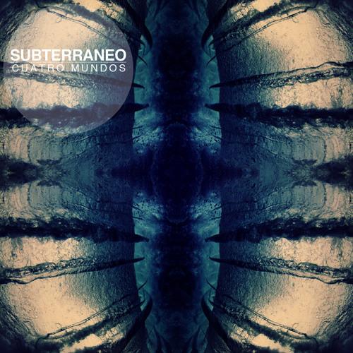 subterraneo_'s avatar