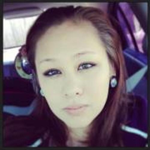 Taryn thomas 1's avatar