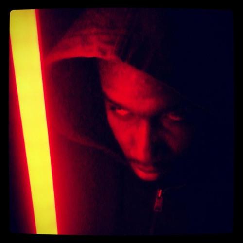 jedimastershirtlesshowy's avatar
