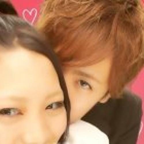 Akinori Hachimine's avatar