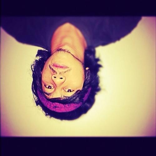 Hafiz8zz's avatar