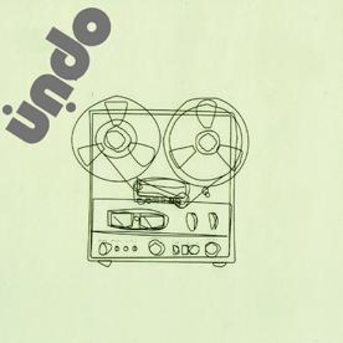 Undo Records 2's avatar