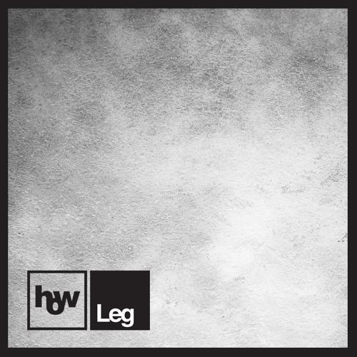HOW LEG Rec.'s avatar
