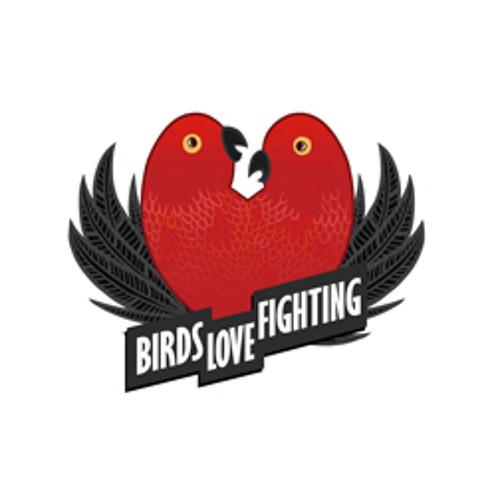 birdslovefighting's avatar