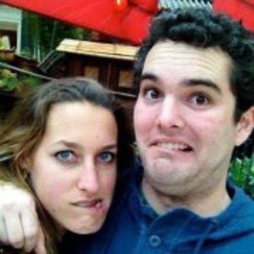 Bryan Clendon's avatar