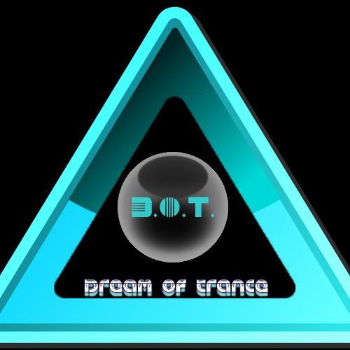 Dream Of Trance-DOT's avatar