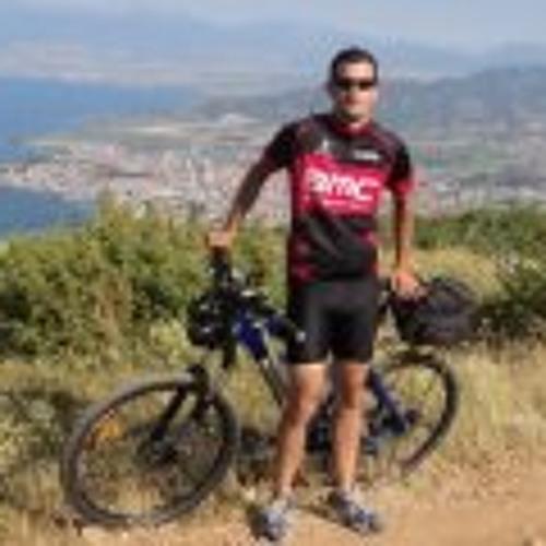Ivan Cekic's avatar