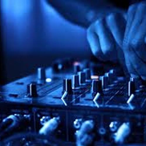 DJ Funksz O's avatar
