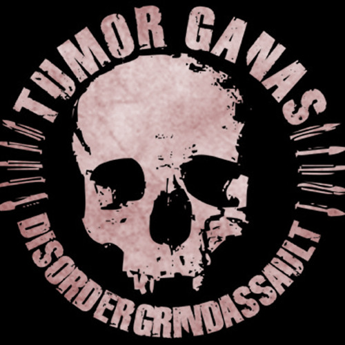 tumorganas-grindcore's avatar