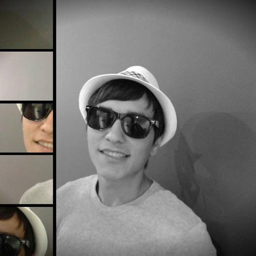 alex.donsan's avatar