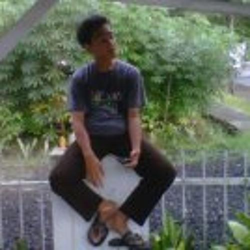 Diputra's avatar