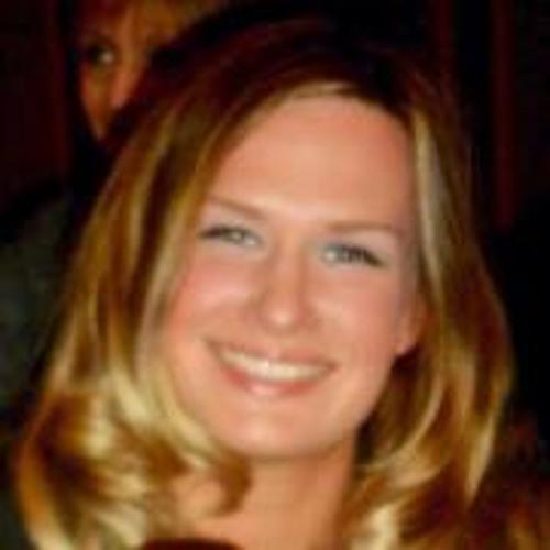 Ruthejarvis 1's avatar
