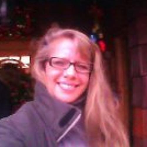 Doreen E Maxwell's avatar