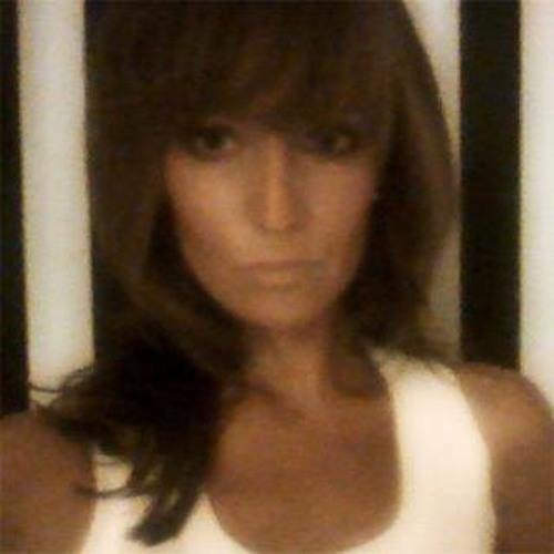 Magdalena ML's avatar