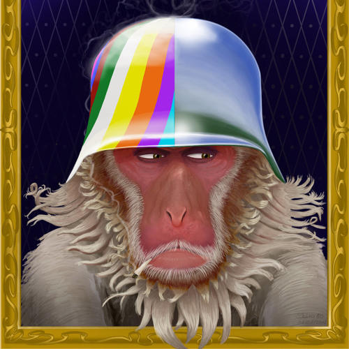 Deero80's avatar