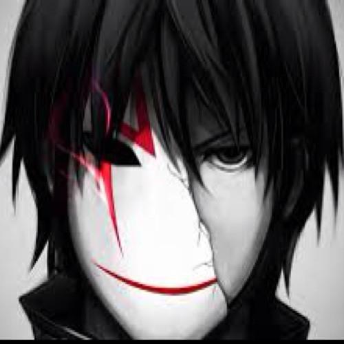 Supersmiley77's avatar