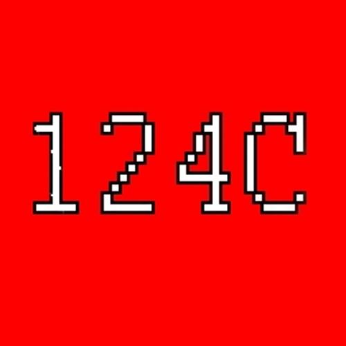 124C's avatar