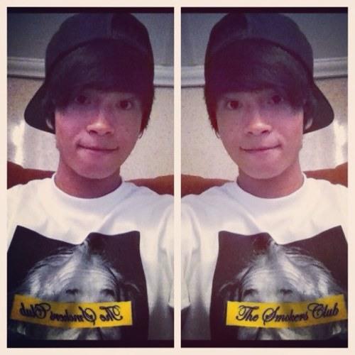 chee.'s avatar