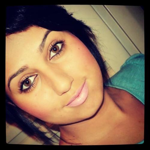 Kassia Fidelis's avatar
