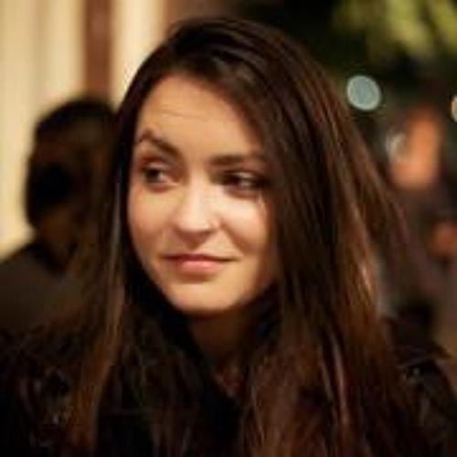 Thaina Bergmann's avatar