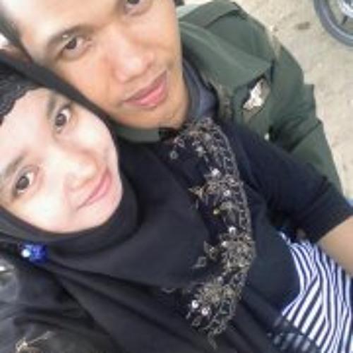 Saiful Muhlisin's avatar